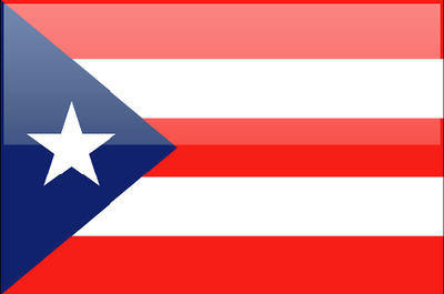 Puerto_Rico.png