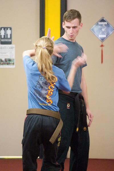 karate-081814-01.jpg