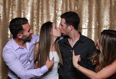 9.4.2021 - Sammy & Ryan's Engagement