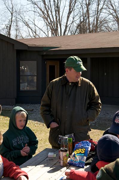 Cub Scout Camping 4-4-09 152.jpg