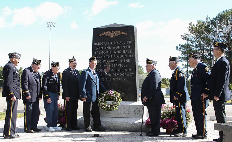 Falmouth Veterans-16.jpg