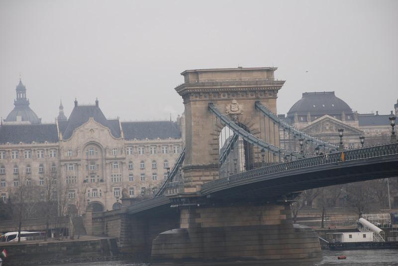 Vienna_020.JPG