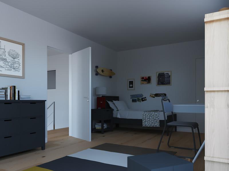 velux-gallery-bedroom-005.jpg