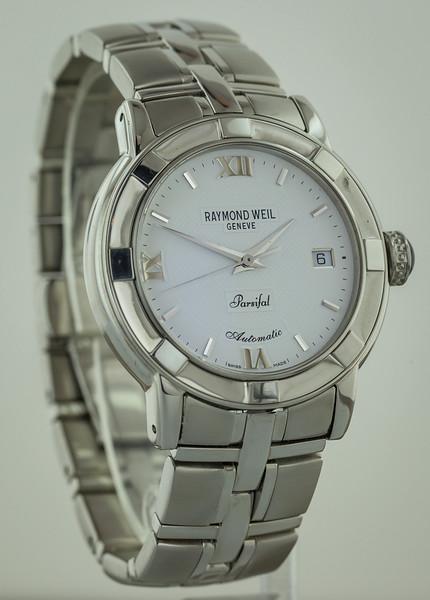 watch-138.jpg