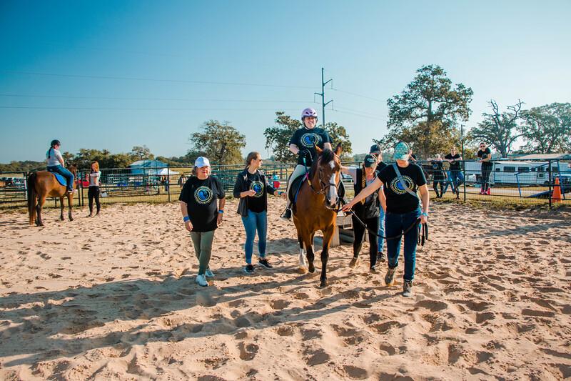 Saddle Up Trail Ride 2019-16.jpg