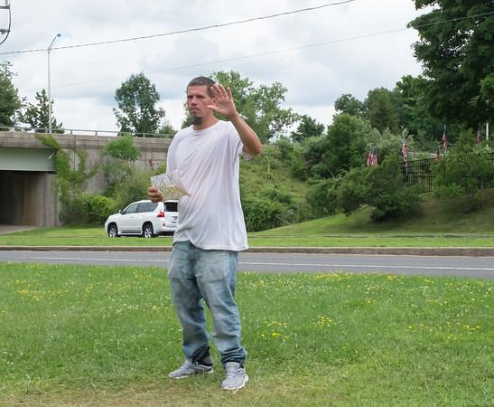 panhandling-nb-072718-2