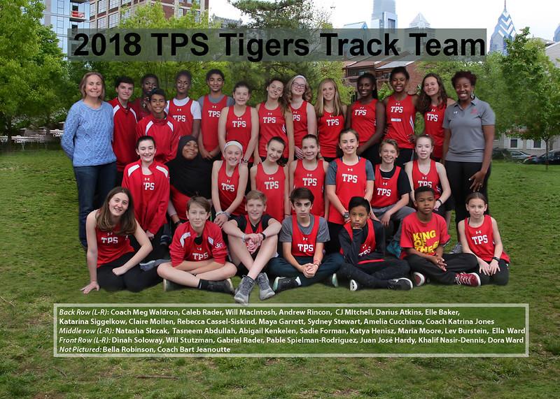 trackteam2018.jpg