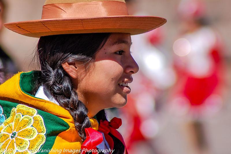 Peru-0441.jpg