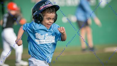 WS Baseball Misc - February 16, 2019