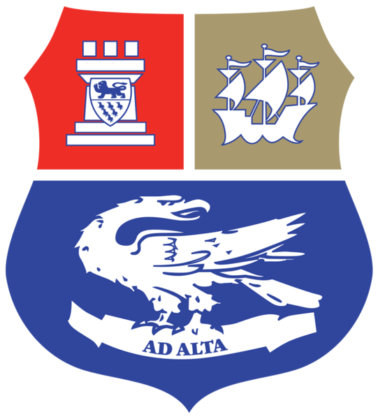 Seaford College Logo.png