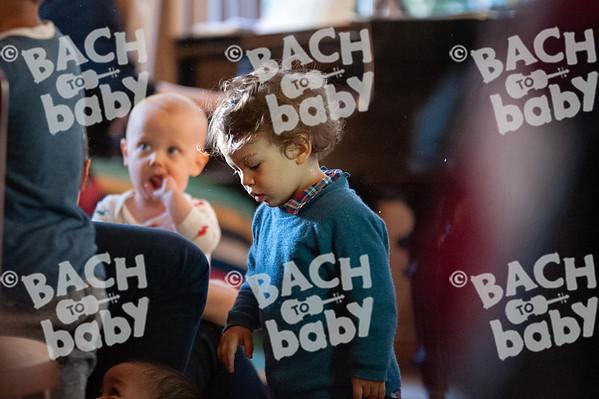 ©Bach to Baby 2019_Laura Woodrow_HampsteadBurghHouse_2019-18-12_ 11.jpg