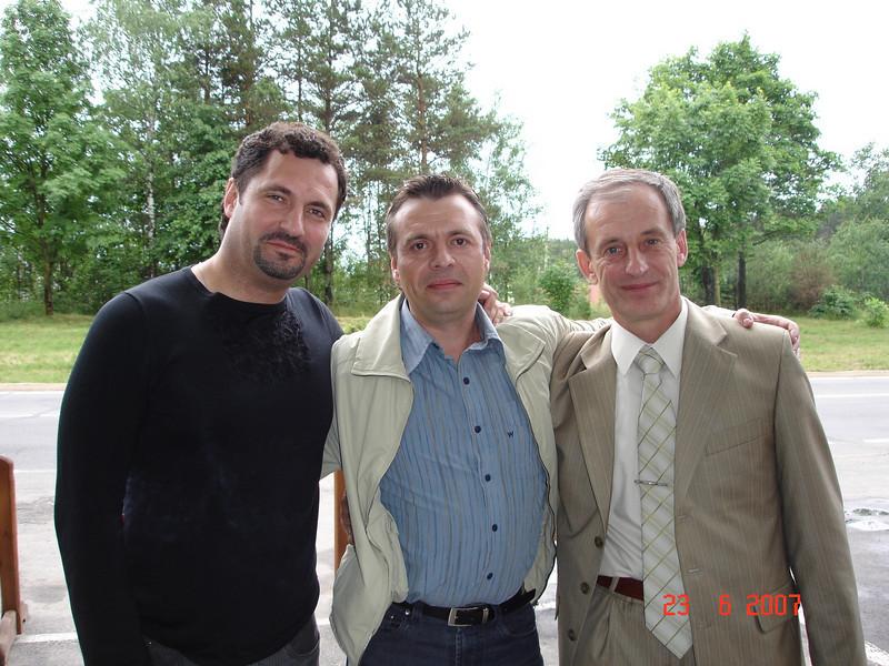 2007-06-23 Выпуск МВИЗРУ 1992 23.jpg