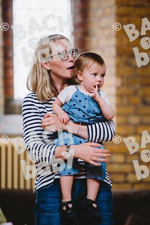 © Bach to Baby 2018_Alejandro Tamagno_Balham_2018-08-18 044.jpg