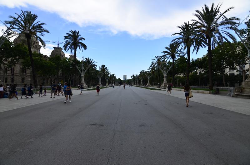 Barcelona Day 5-47.JPG