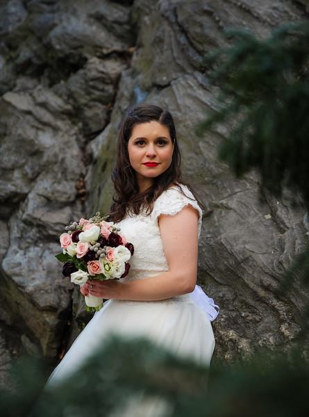 Central Park Wedding - Kyle & Brooke-149.jpg