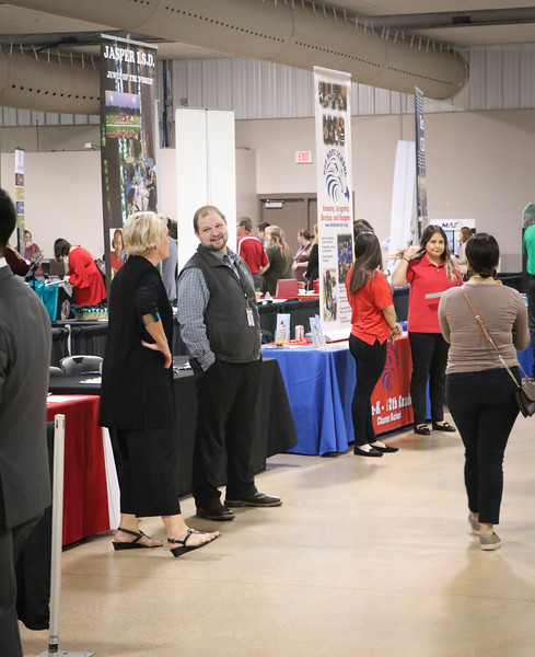 2019_EducationCareerFair-12.jpg