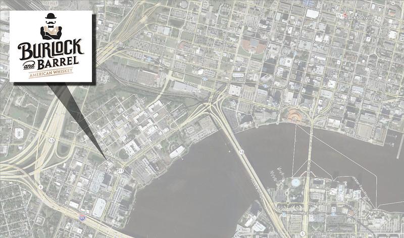 Burlock Barrel Map.jpg