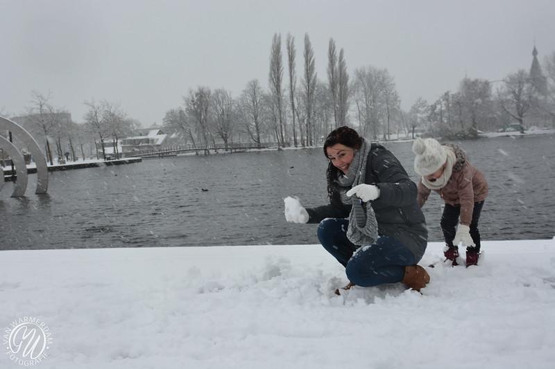 20171210 Winter in Zoetermeer GVW_9080.jpg
