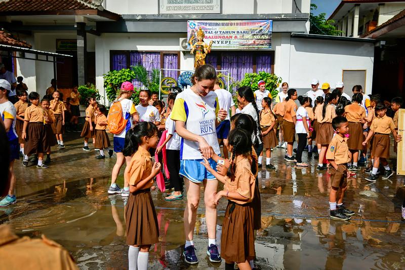 20190201_PeaceRun School#1_142_b.jpg