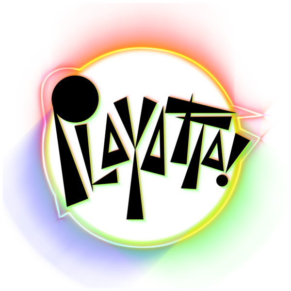 # BEST PLAYATTA LOGO with ALPHA.png