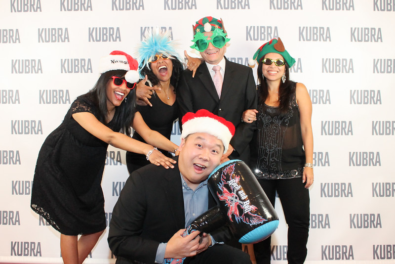 Kubra Holiday Party 2014-137.jpg