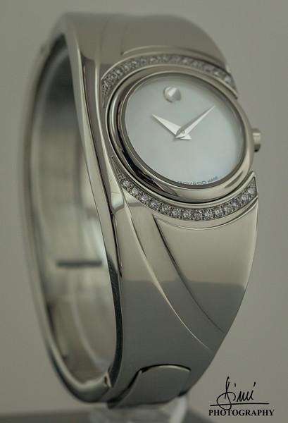 gold watch-2056.jpg