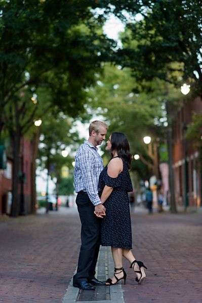 Jessica and Jimmy Engagements-102.jpg