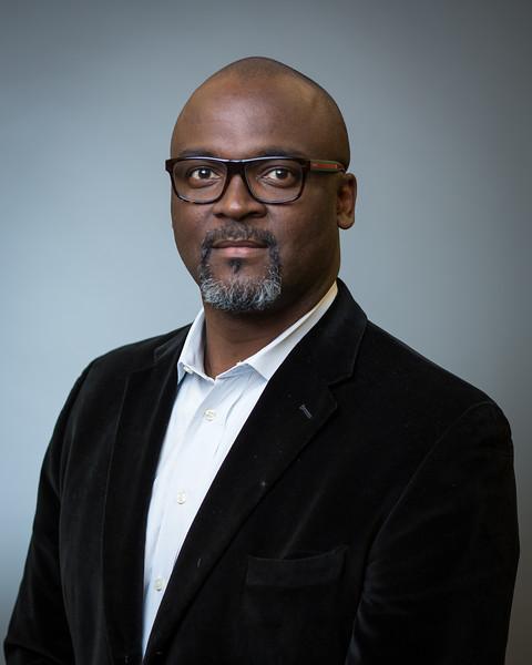 Patrick Ngantcha Ouandja