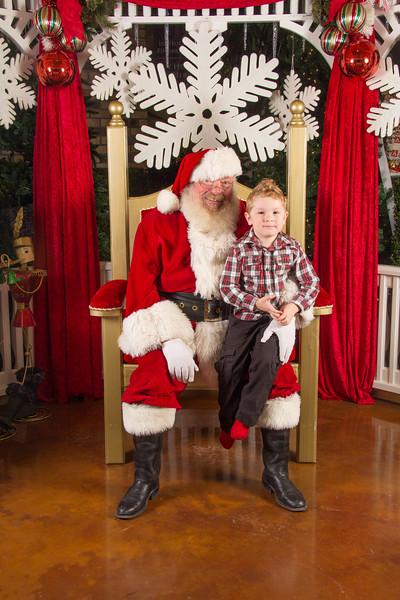 Santa 12-16-17-21.jpg