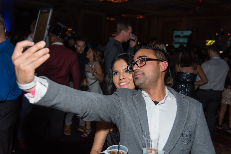 New Year's Eve Soiree at Hilton Chicago 2016 (289).jpg