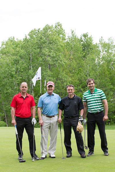 Moisson Montreal Annual Golf Tournament 2014 (104).jpg