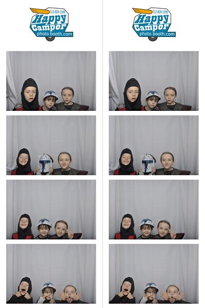 DSC1062_print-1x3.jpg