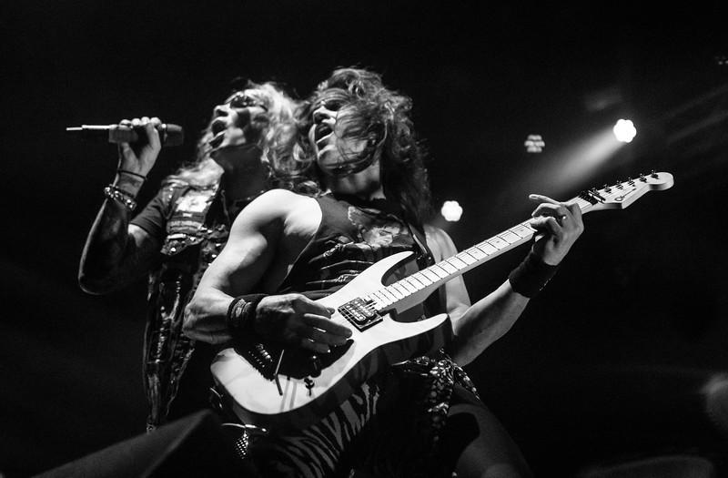 Steel Panther Jannus Live 201900242.jpg
