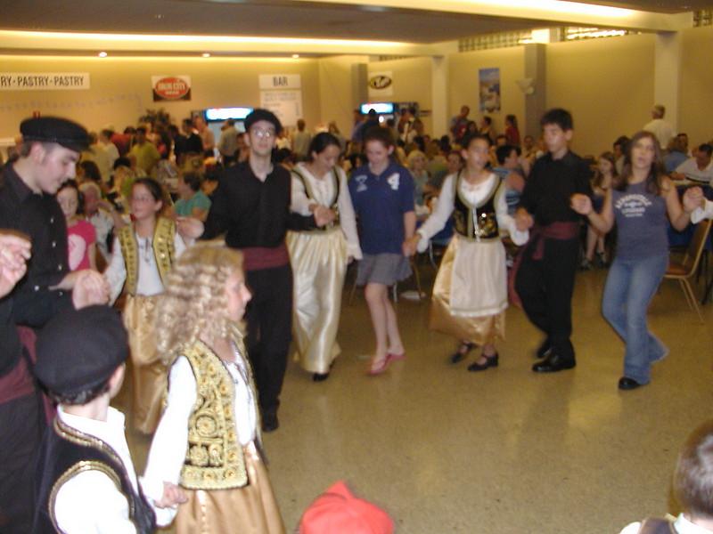 2004-09-05-HT-Festival_086.jpg