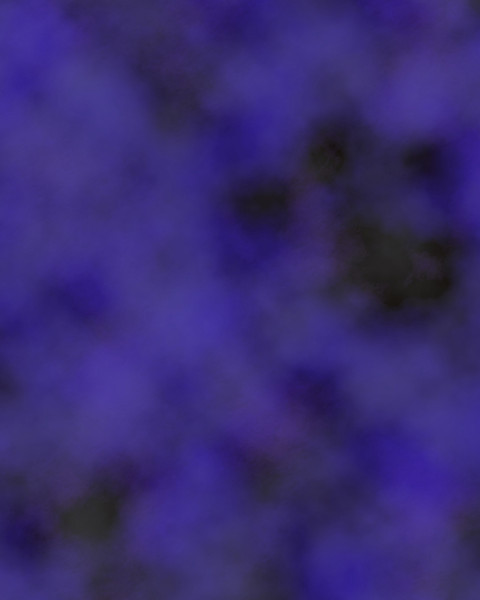 Purple Dog.jpg
