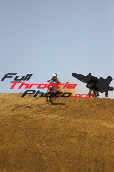 Race 9: 250 Int-Nov