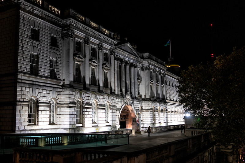Somerset House at Night.jpg