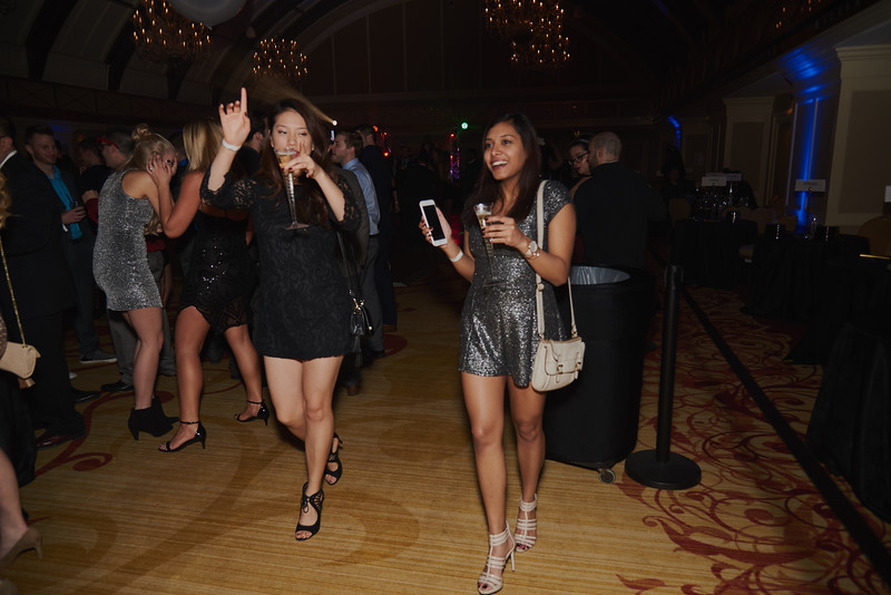 New Years Eve Soiree 2017 at JW Marriott Chicago (73).jpg