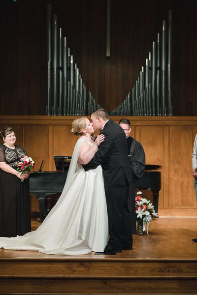 Amanda+Evan_Ceremony-175.jpg