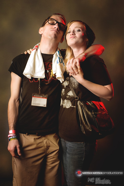2017 05 27_Megacon Moshi After Party_2739a1.jpg