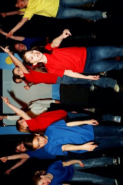 Schoolhouse-Rock-Spring2003-11.JPG