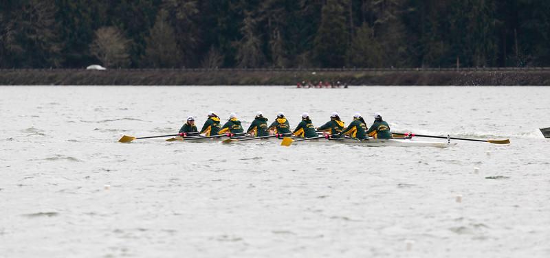 Rowing-8.jpg