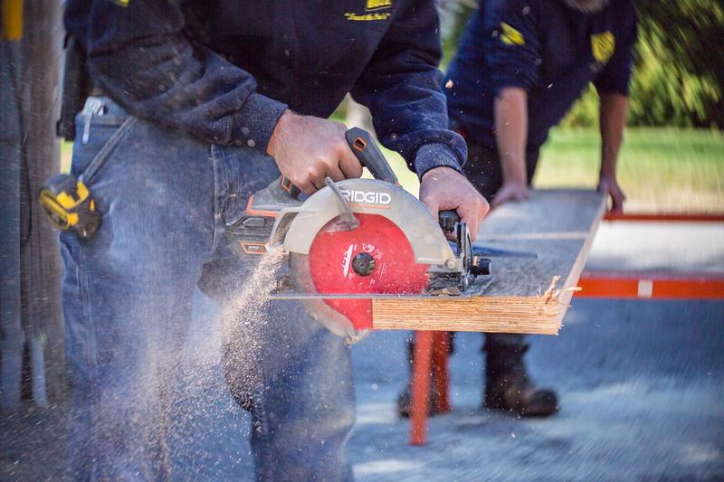 cordlesscircularsawhighcapacitybattery.aconcordcarpenter.hires (385 of 462).jpg