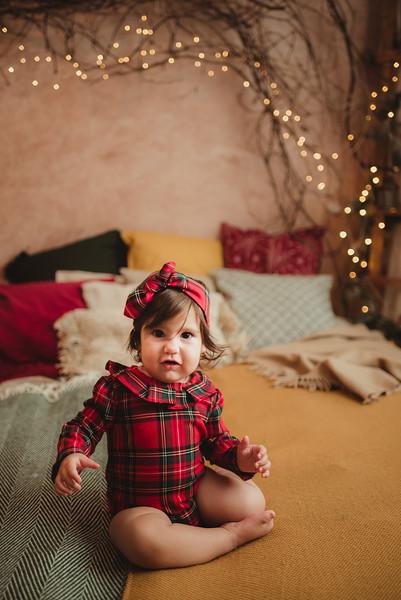 Antonia Craciun 2019_Catalina Andrei Photography-15.jpg