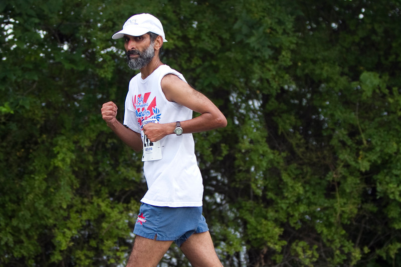 marathon10 - 404.jpg