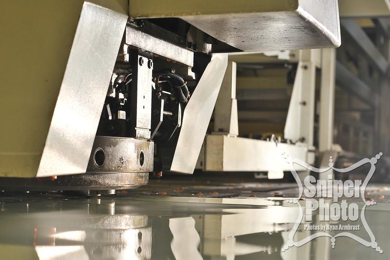 machine shop - sniper photo - louisville photographer-2.jpg