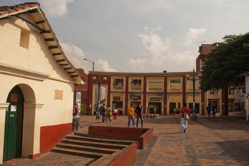 Bogota 036.jpg