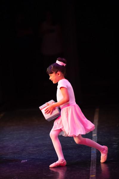 BalletETC-6076.jpg