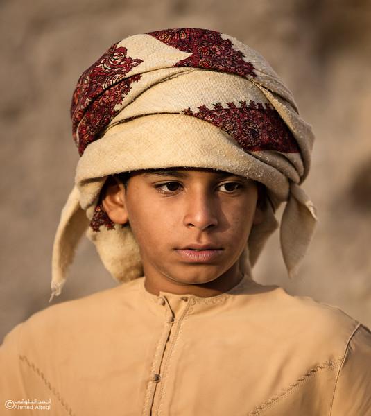 FE2A0383-1- Oman.jpg