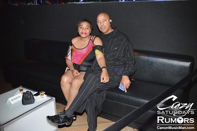 05/25/13 - Rumors Mdw DJ Prostyle